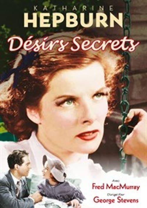 Desirs secrets 1935 720p x264 WebDl-Classics (Alice Adams)