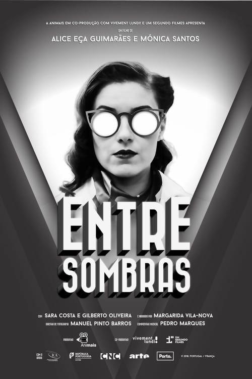 Au cœur des ombres Entre Sombras 2018 VOST 720p webrip x264 CaptainPNL