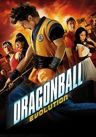 Dragon Ball Evolution 2009 TrueFrench 1080p HDLight BluRay AC3 x265-Thebatou8652