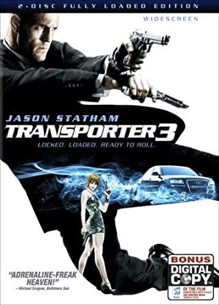 Transporter 3 2008 2160p UHD BLURAY REMUX HDR HEVC MULTI DTS-HDMA x265-EXTREME