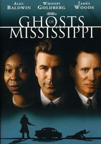 GHOSTS OF MISSISSIPPI,1996,Francais,DVDrip,DivX