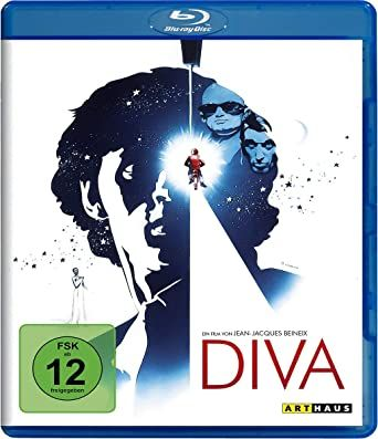 DIVA 1981 BluRay True French ISO BDR25 MPEG-4 AVC DTS-HD Master FreexOptique