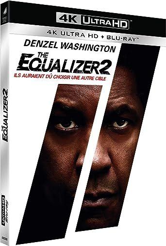 The Equalizer 2 2018 2160p UHD BLURAY REMUX HDR HEVC Multi VFF TrueHD Atmos-tlub