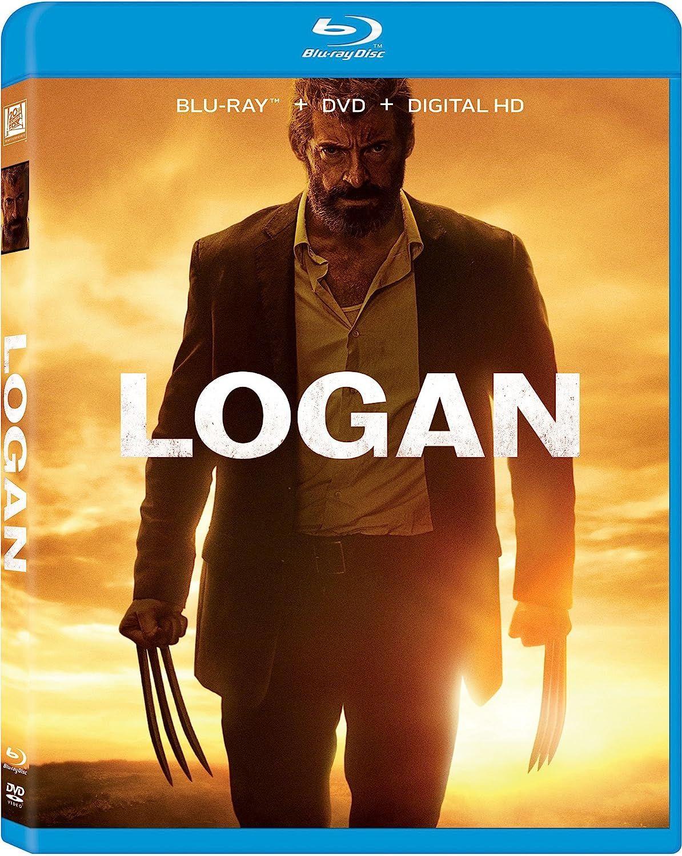 Logan (2017) MULTi VFF 1080p 10bit HDLight BluRay x265 AAC 7 1 -MM91