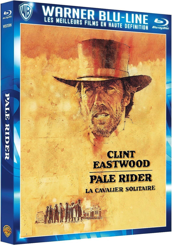 Pale Rider, le cavalier solitaire (1985) MULTi VFF 1080p 10bit HDLight BluRay x265 AC3 5 1-MM91