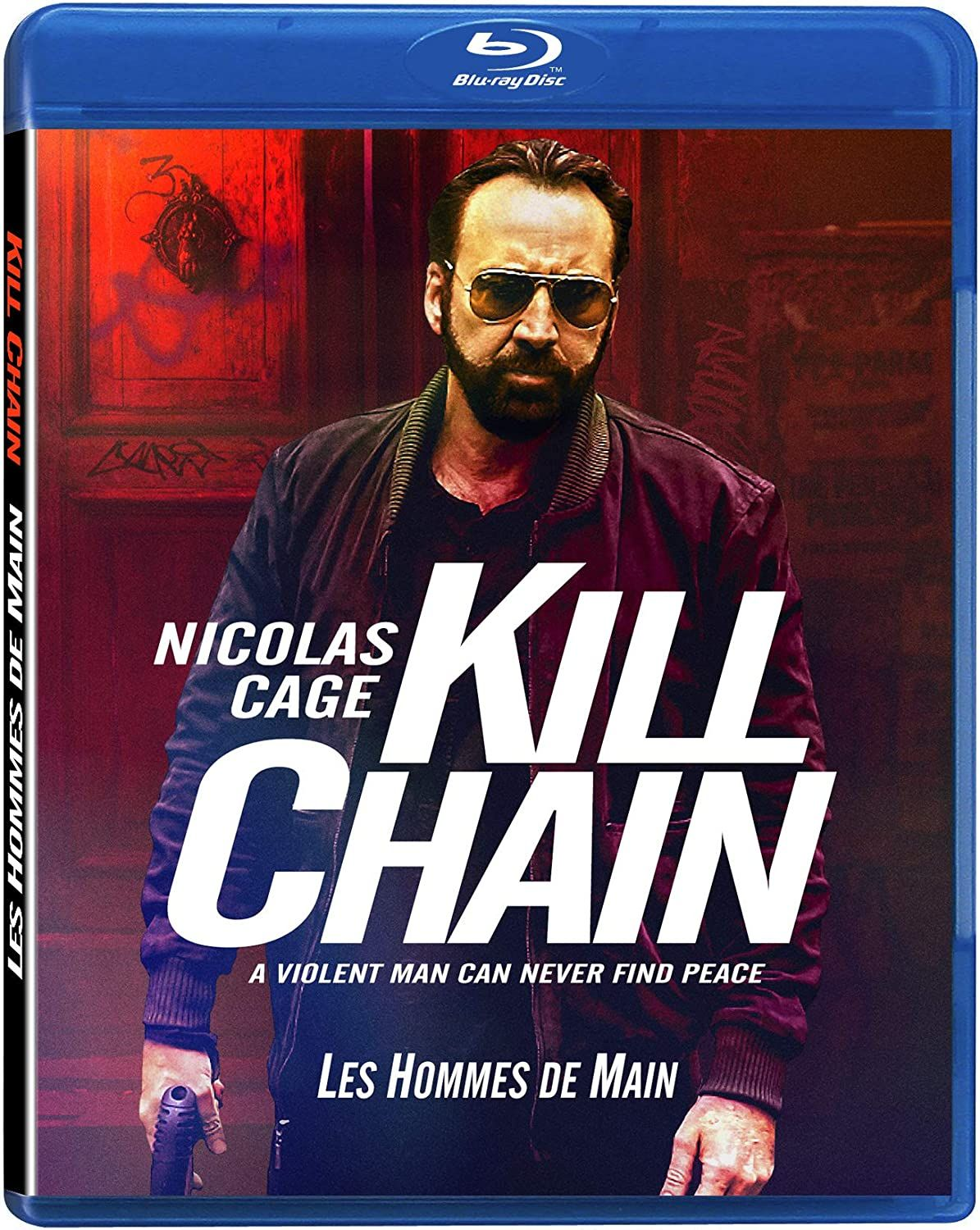 Kill Chain 2019 MULTi VFQ 720p BluRay x264-ANONA