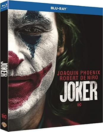 Joker 2019 MULTi TRUEFRENCH 1080p BluRay HDLight x265-TRUNKDU92