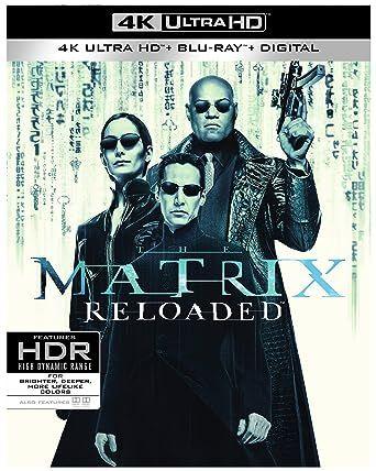 Matrix Reloaded 2003 complete bluray 4k uhd vff multi NoTag
