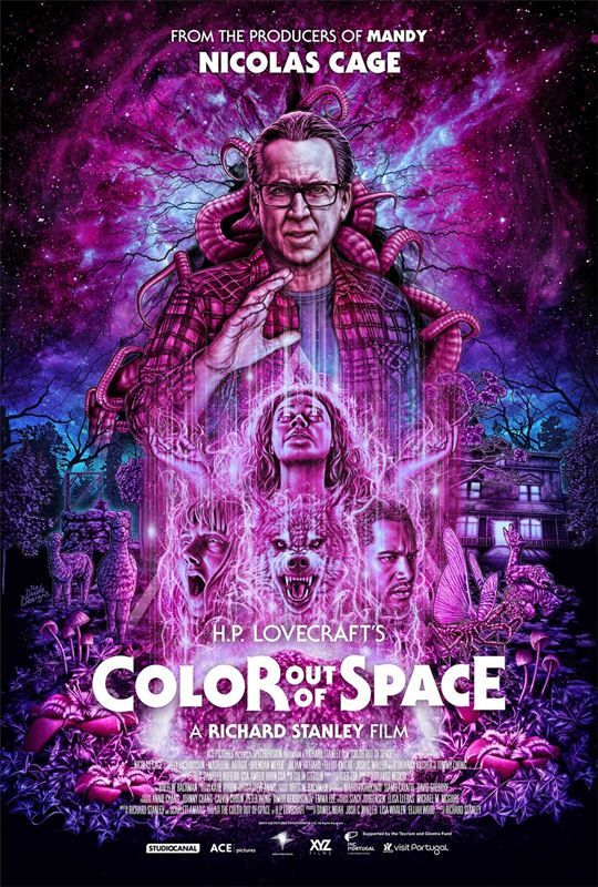Color Out of Space 2019 MULTi VFQ 1080p BluRay x264-ANONA