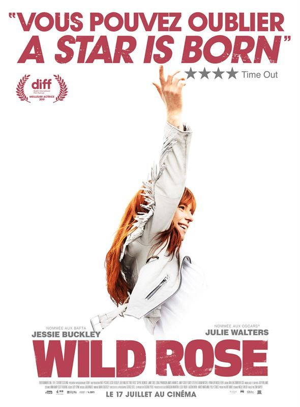 Wild Rose 2018 MULTi VFF 720p BluRay x264-ANONA
