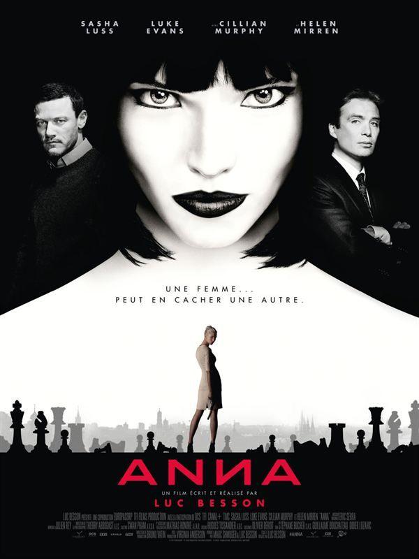 Anna 2019 MULTi VFF 1080p BluRay x264-ANONA