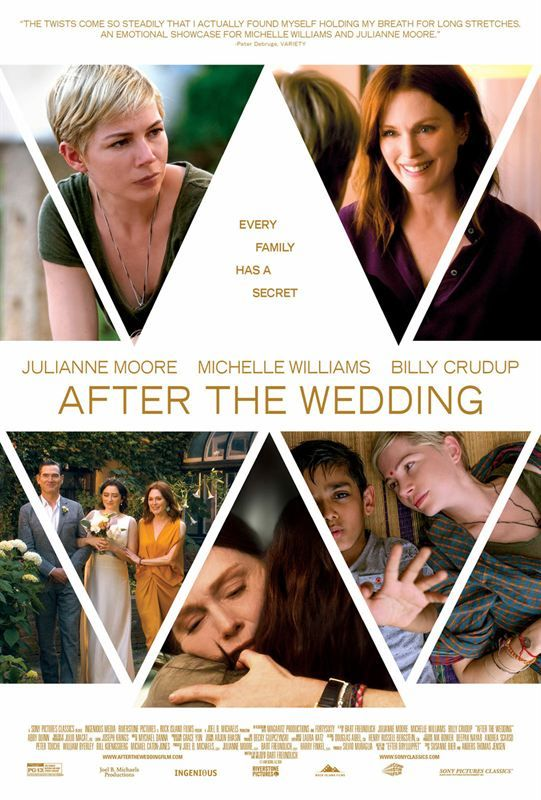 After the Wedding 2019 MULTi VFF 720p BluRay x264-ANONA