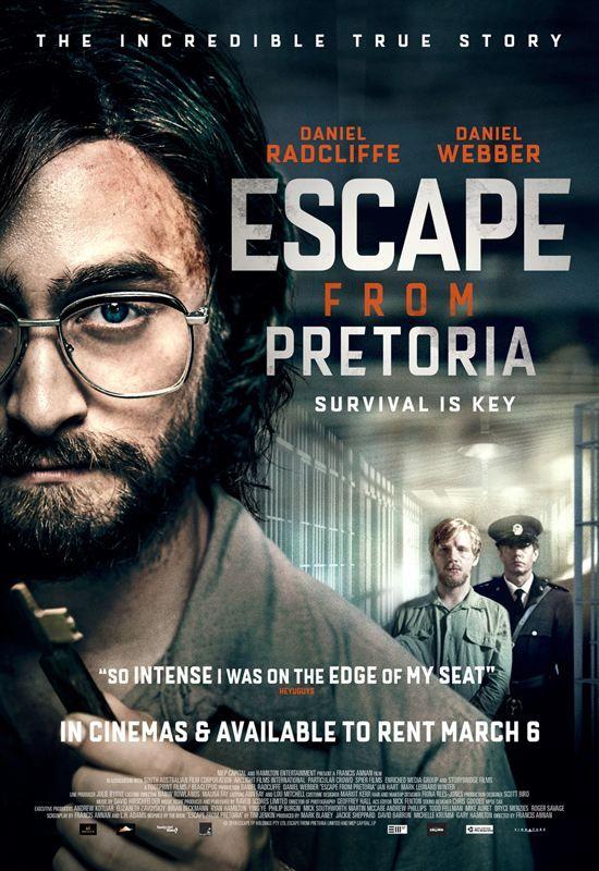 Escape from Pretoria 2020 MULTi VFQ 720p BluRay x264-ANONA