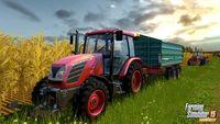 Le ministère de l'Agriculture veut recruter sur le jeu Farming Simulator