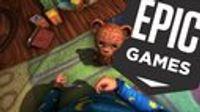 Kostenlos bei Epic - Für wen lohnt sich das neue Gratis-Spiel?