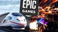 Kostenlos bei Epic - Für wen lohnen sich die zwei neuen Gratisspiele?
