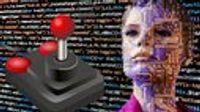 Code aus Sprache - Spiele entwickeln geht dank KI jetzt sogar ohne Code-Kenntnisse