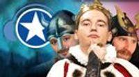 Age of Empires 4 - Wird AoE 4 wirklich gut? - Experten-Talk mit Maurice, Marco Giesel und Honor von Bonjwa