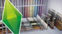 Die Sims 4 - Update 1.8 schenkt euch 1.200 neue Möbelvariationen