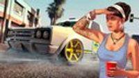 GTA Online - Alle neuen Autos und welche in den kommenden Wochen folgen [Update]
