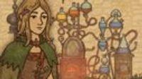 Steam-Tipp - Mittelalterliche Alchemie-Simulation Potion Craft begeistert zum Release