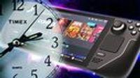 Steam Deck - Verfügbarkeits-Chaos: Valve ändert permanent Liefertermin
