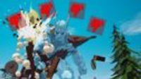 Tribes of Midgard - Geht bei Steam durch die Decke, aber es gibt Kritik