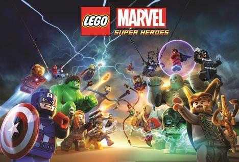 lego-marvel-super-heroes.jpg