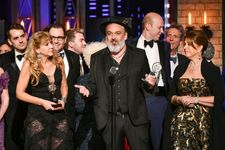 Hadestown et The Ferryman grands vainqueurs des Tony Awards