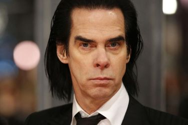 nick, cave, bad, seeds, tenebres, lumiere