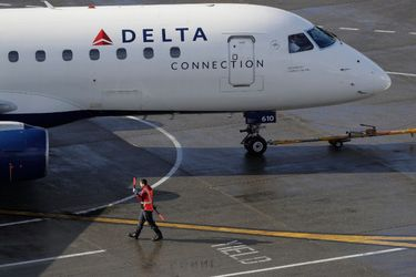 delta, amende, discrimination