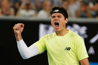 internationaux, australie, raonic