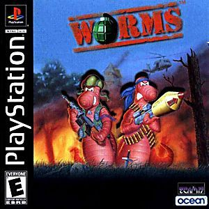 ps1_worms-120314.jpg
