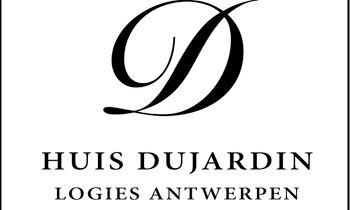Antwerpen - Huis / Maison - Huis Dujardin
