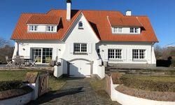 Oostduinkerke - Huis / Maison - Kinkhoorntje