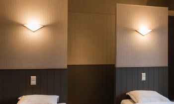 Gent - Bed & Breakfast - Breadpoint