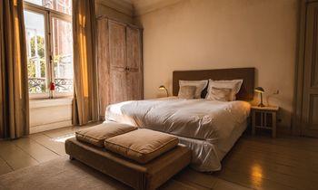 Antwerpen - Rooms - Boulevard Leopold Rooms & Suit