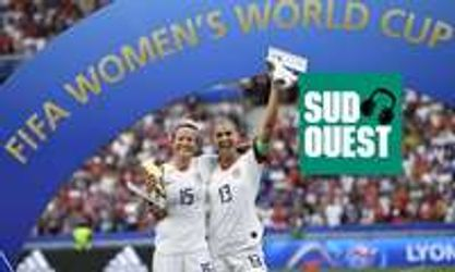 podcast, mondial, france, tournant, majeur, football, feminin