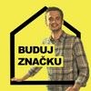 Logo epizody: 200: Matěj Kunc a Josef Lebeda: Speciál o tom, jak se nekupuje dům