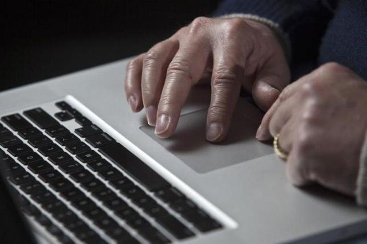 Хакери атакували IT-компанію / REUTERS