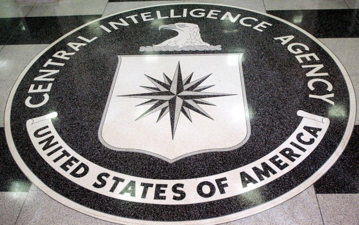 В 1942 году президент США Франклин Рузвельт решил создать Управление стратегических служб, позже ставшее ЦРУ / фото REUTERS