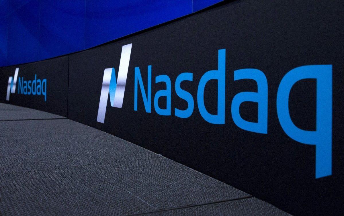Акції Coinbase будуть торгуватися на Nasdaq під тікером Coin / Ілюстрація REUTERS