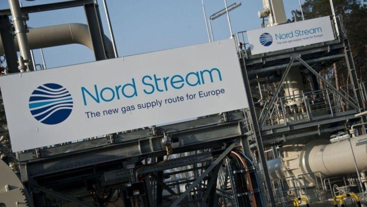 """Маас заявив про незмінну позицію Німеччини щодо """"Північного потоку-2"""" \ фото REUTERS"""