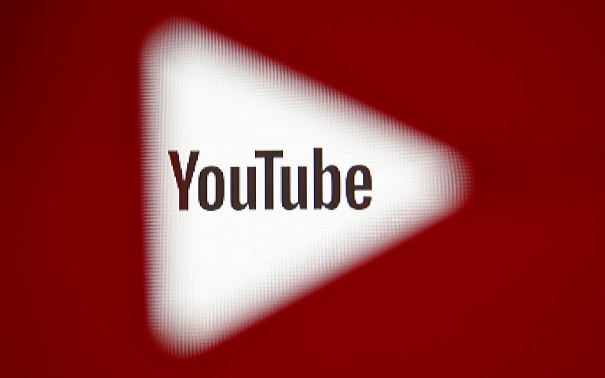 У 2005 році запускають відео платформу YouTube / фото REUTERS