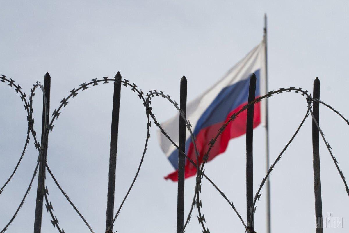 В МИД России был вызван временный поверенный в делах Украины в Российской Федерации Василий Покотило / фото УНИАН Владимир Гонтар