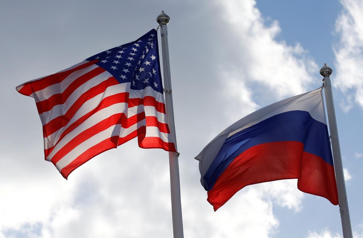 У США вызывают обеспокоенность любые попытки Москвы запугать Украину / фото REUTERS