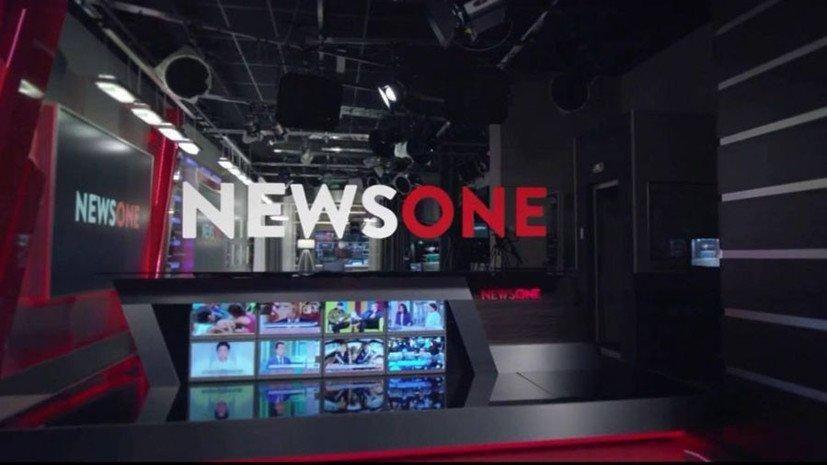 YouTube shuts down Medvedchuk's TV channels / NewsOne
