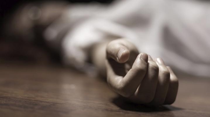 Погибшей оказалась 28-летням мать ребенка / иллюстрация procherk.info