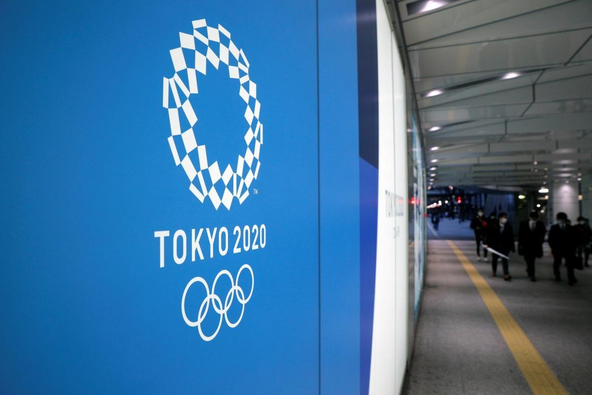 Более полумиллиарда гривен потратили на вознаграждения украинским спортсменам / REUTERS