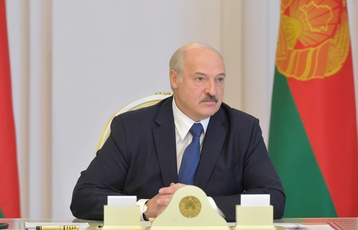 По словам Лукашенко, планировался захват ребенка / Иллюстрация REUTERS